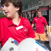 Florida's 'disaster preparedness' sales tax holiday offers chance to save on needed supplies June 1-7