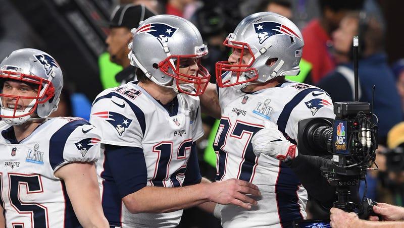 a72e83a400c Philadelphia Eagles' Nick Foles leads NFL Top 50 player merchandise sales  list for 2018