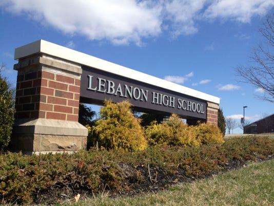 lebanon-high-school.jpg