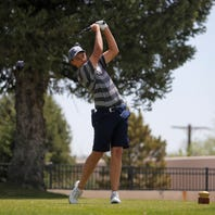 PV golfer River Smalley bound for Pebble Beach