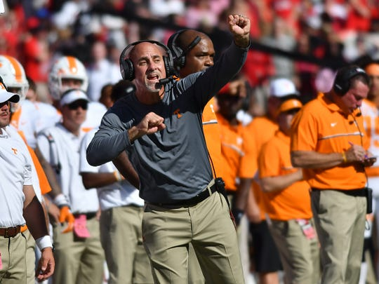 New University of Cincinnati cornerbacks coach Willie
