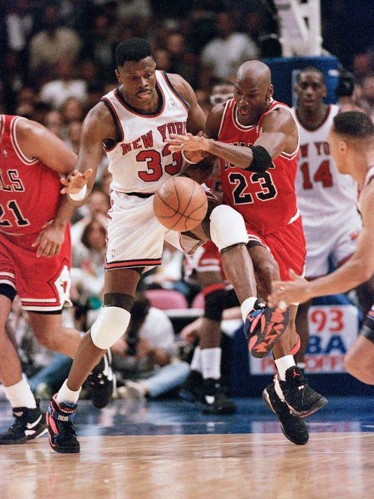 636172303874392846-Bulls-Jordan.JPG