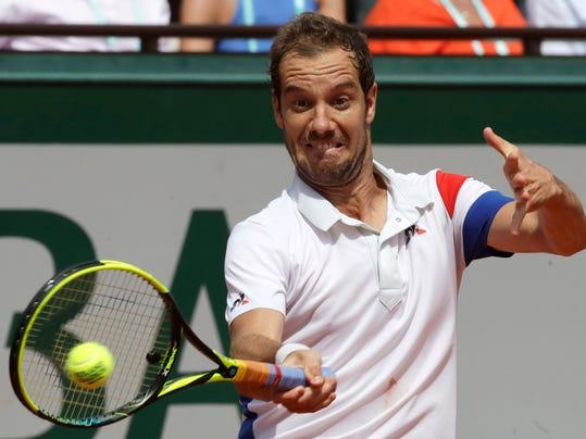 France_Tennis_French_Open_45183.jpg