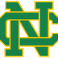 Roundup: Newark Catholic baseball beats Utica