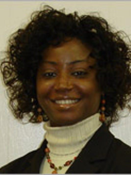 Sandra-thompson.jpg