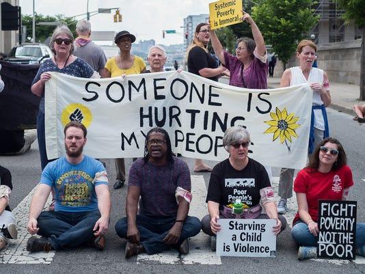 XXX PROTEST_140518_006.JPG USA TN
