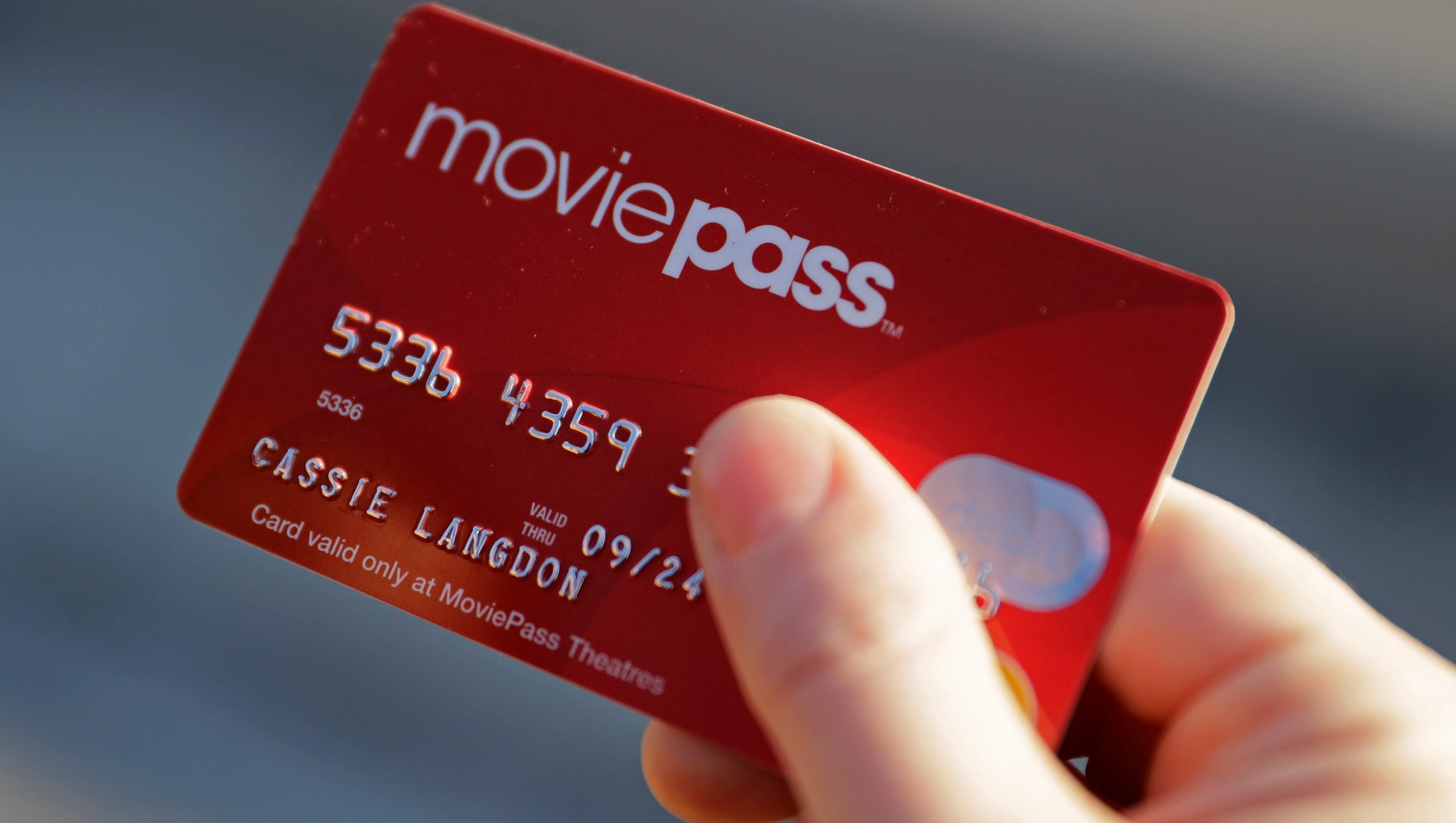 Moviepass coupon code