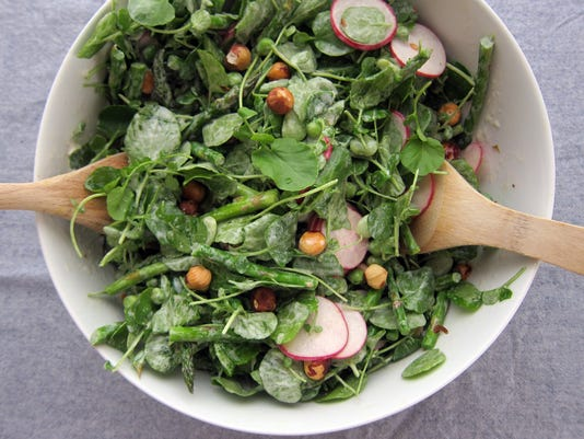 gather09-salad