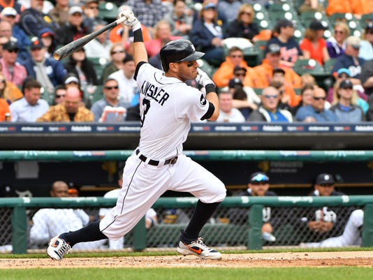 2017-0427-rb-tigers-mariners605
