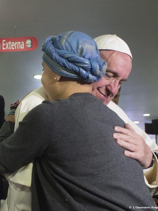 pope_hospital_021516