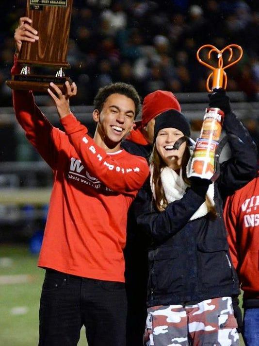 lakota-east-west winners