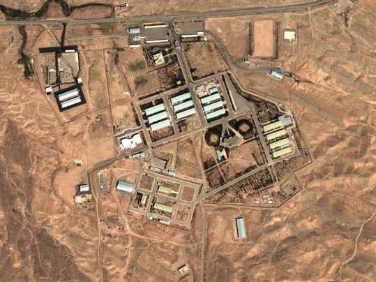 AP_Mideast_Iran_Nuclear_Fact_Vs_Fear
