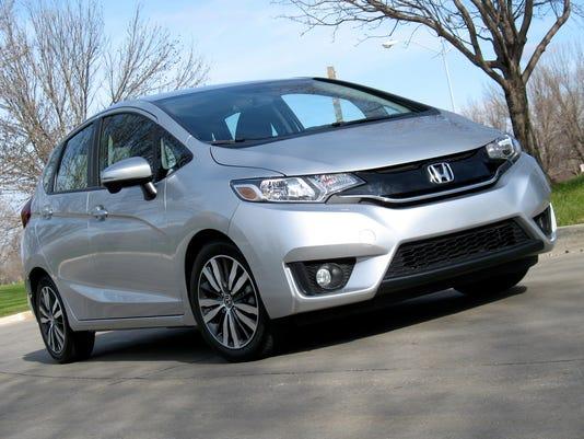 Honda-Fit-wagon
