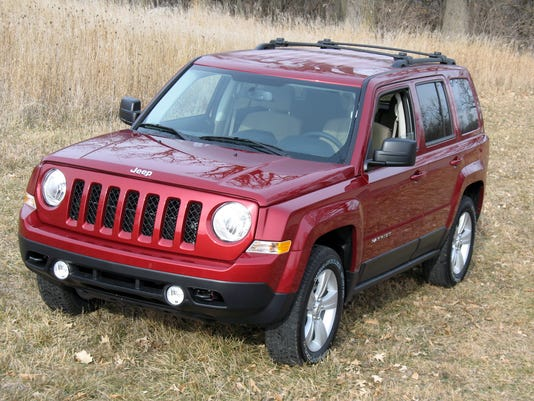 635656795248794552-2015-Jeep-Patriot-SUV