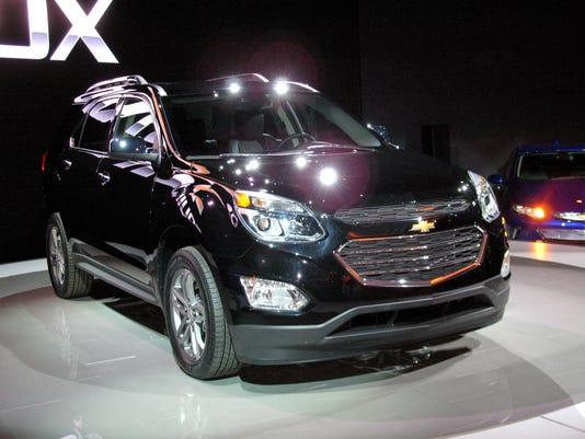 635702246048946423-2016-Chevrolet-Equinox-crossover
