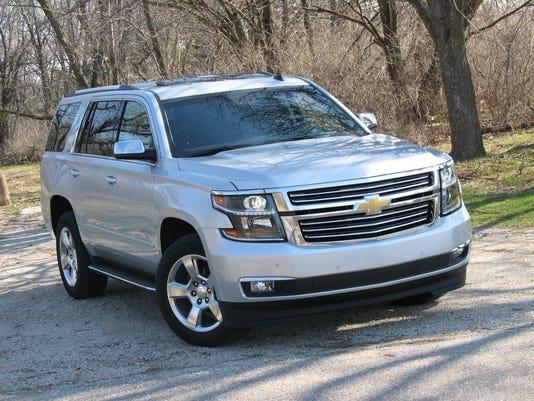 635708277902061211-2015-Chevrolet-Tahoe-SUV