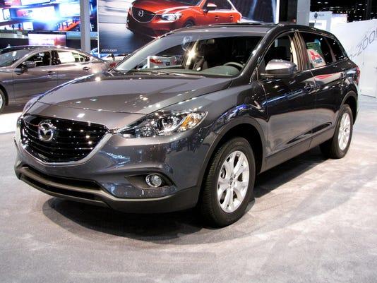 635749797658495274-2015-Mazda-CX-9-SUV