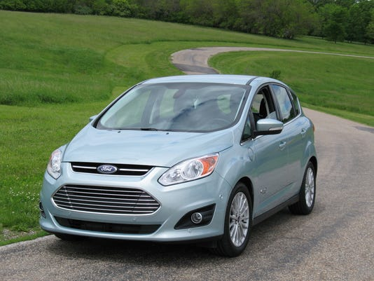 635851754168833699-2016-Ford-C-MAX-Hybrid-Energi.jpg