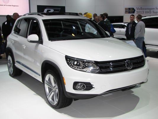 635857821725838242-2016-Volkswagen-Tiguan.JPG
