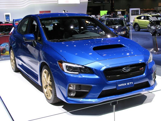 635892307877616462-2016-Subaru-WRX-STI-four-door-sedan.jpg