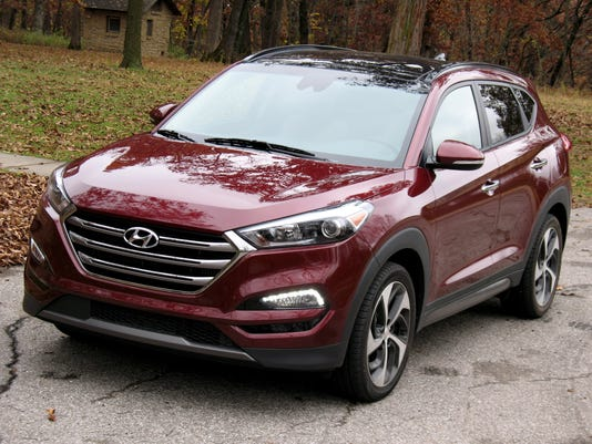 635903447169868812-2016-Hyundai-Tucson-crossover.jpg