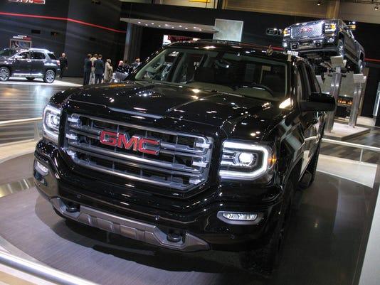 636016717388513783-2016-GMC-Sierra-1500-All-Terrain-pickup-truck.jpg