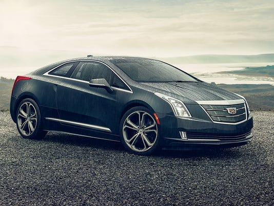 636047180815813657-2016-Cadillac-ELR-extended-range-coupe.jpg