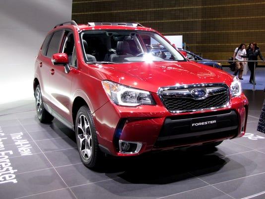 636099819487085791-2016-Subaru-Forester-crossover.JPG