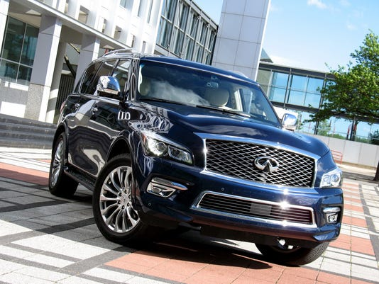 636166169227732682-2016-Infiniti-QX80-SUV.jpg
