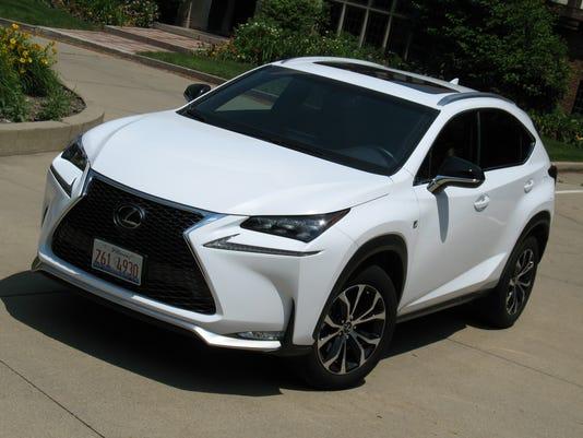 636169533984909312-2016-Lexus-NX-SUV.jpg