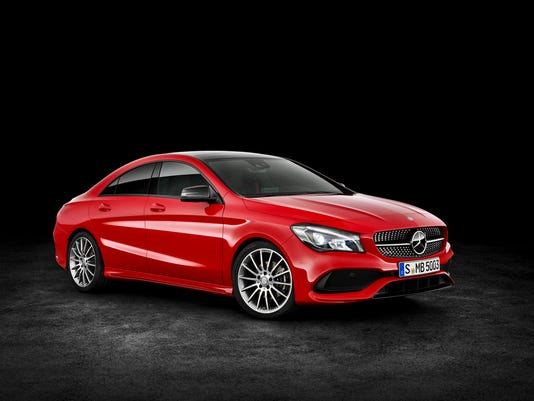 636258728553179189-2017-Mercedes-Benz-CLA-four-door-coupe.jpg