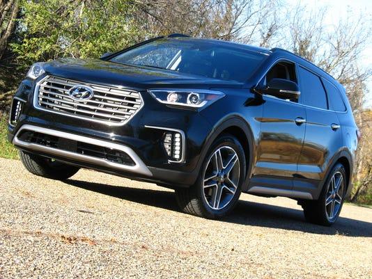 636320957989945592-2017-Hyundai-Santa-Fe-SUV.jpg
