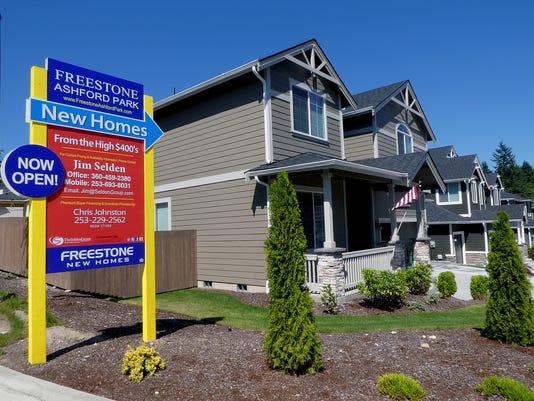 Home-sales-2.jpg #filephoto