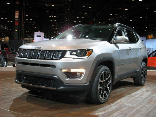636392498176889884-2017-Jeep-Compass-SUV.JPG