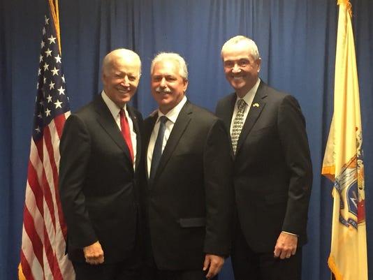 -VP-Biden-Mayor-Lankey.jpg