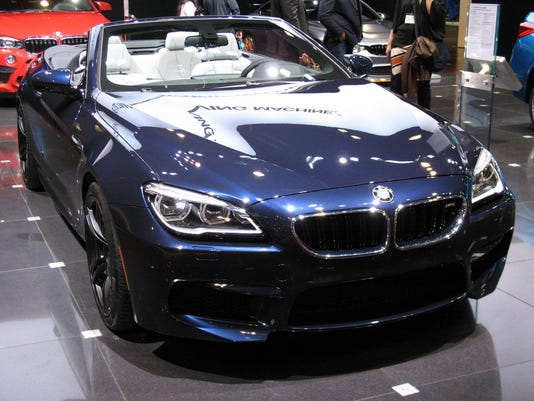 636444536377822050-2017-BMW-6-Series-Convertible.jpg
