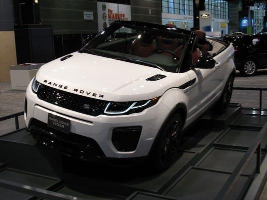 636458254368795552-2017-Range-Rover-Evoque-Convertible-2-.jpg