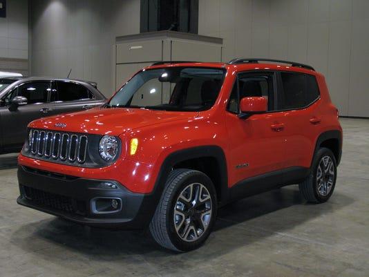 636511774585179887-2017-Jeep-Renegade-SUV.jpg