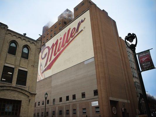 09-Miller.jpg
