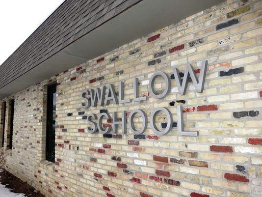 Swallow School