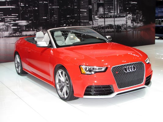 2015-Audi-RS5-Cabriolet