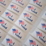 Official: Doug Robinson fails to make Colorado GOP gubernatorial primary