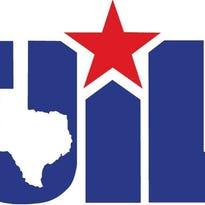 Texas High School Baseball Playoff Pairings, Results (May 25)