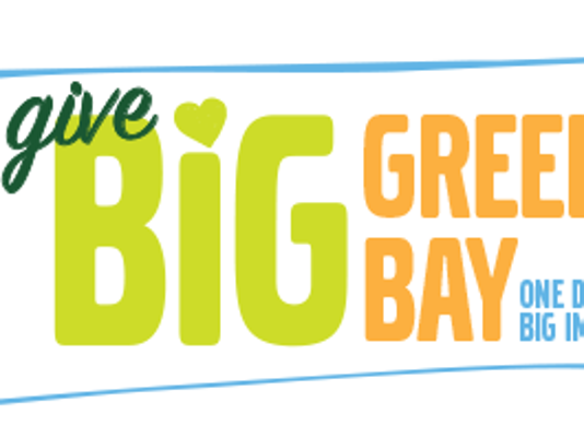 636513759494913317-Give-BIG-logo.png
