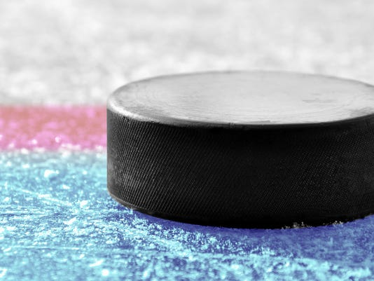 636159513030775642-Hockey-Puck.jpg