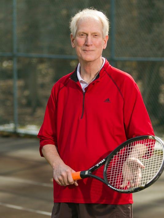 TomDelleart-Tennis.jpg