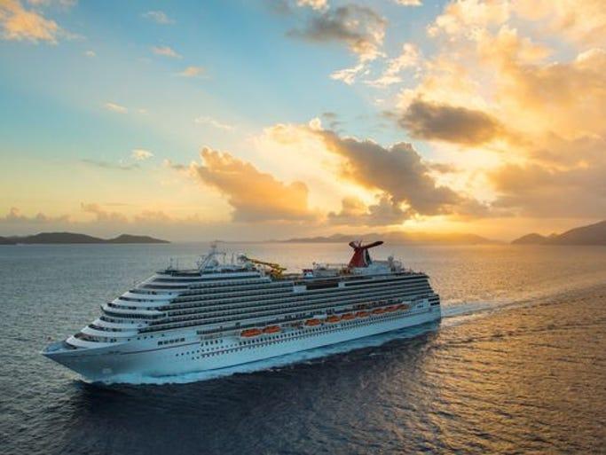 Behind The Scenes 8 Cruise Ship Cabin Steward Secrets