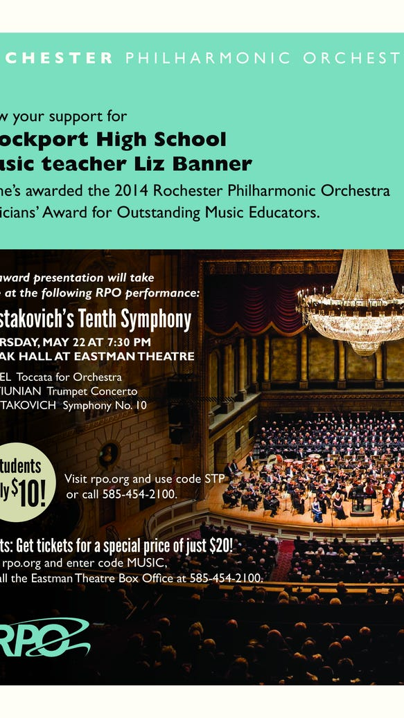 RPO Educator Award Flyer Banner-page-0