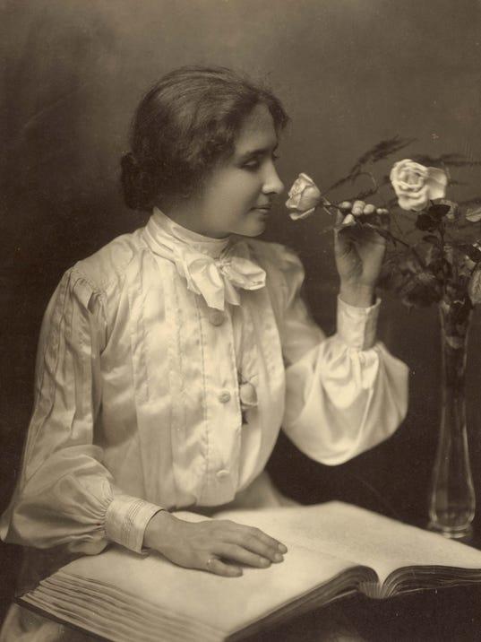 Helen-Keller.jpg