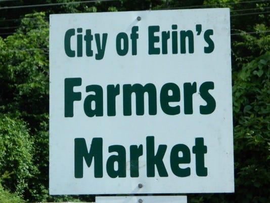 Farmers market 004.JPG
